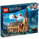 Sala-de-Jantar-Lego-Harry-Potter-Hogwarts
