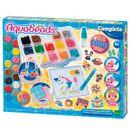 Aquabeads-Set-Designer-Acessorios