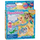 Aquabeads-Set-Tematico-del-Zoo