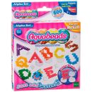 Aquabeads-Set-Alfabeto