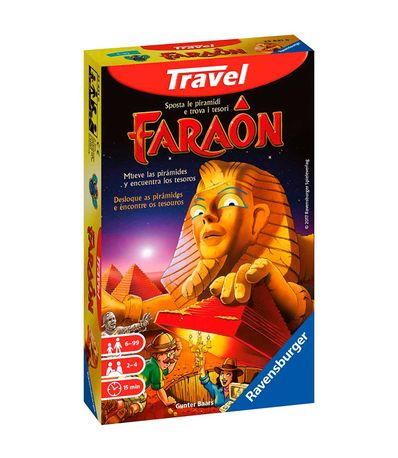 Juego-de-Viaje-El-Faraon
