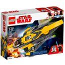 Lego-Star-Wars-Anakin-Jedi-Starfighter
