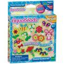 Aquabeads-Garden-Flowers-Pack-Tema