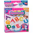 Aquabeads-Set-Alphabet