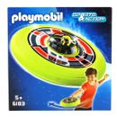 Playmobil-Disco-Volador-Cosmico-con-Astronauta
