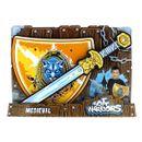 Soft-Warriors-Espada-com-Escudo-de-Cavaleiro