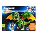 PlayMobil-Dragon-de-Kingsland-con-Alex