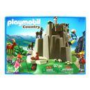 Playmobil-Escaladores-com-Animais-da-Montanha