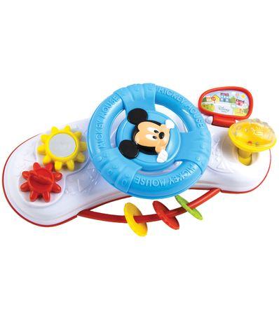 Baby-Mickey-Volante