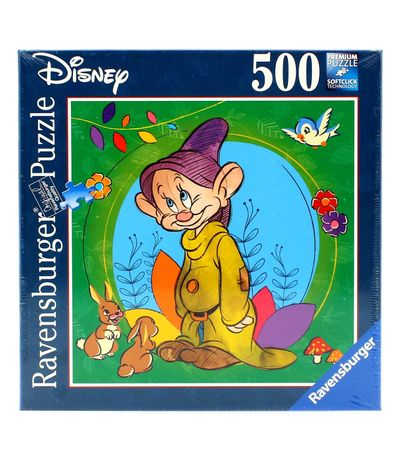 Puzzle-do-Dunga-de-500-Pecas