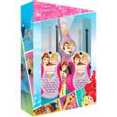 Disney-Princess-Walkie-Talkie-com-Relogio