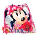 Minnie-Mouse-Saco-Pequeño