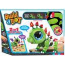 Construir-um-bot-2-em-1-dinossauro-dragao