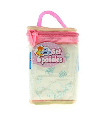 Pack-Fraldas-para-Bonecas
