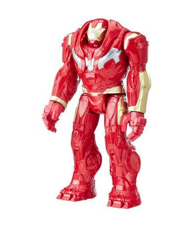 Vengadores-Titan-Hero-Series-Hulkbuster