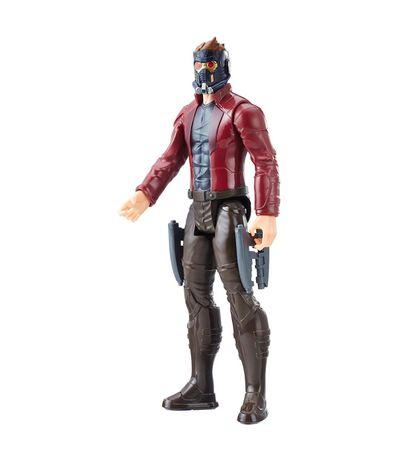 Vengadores-Infinity-War-Figura-Star-Lord