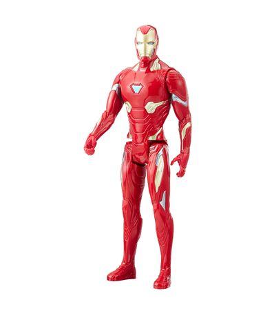 Avengers-Infinity-War-Figure-Homem-de-Ferro