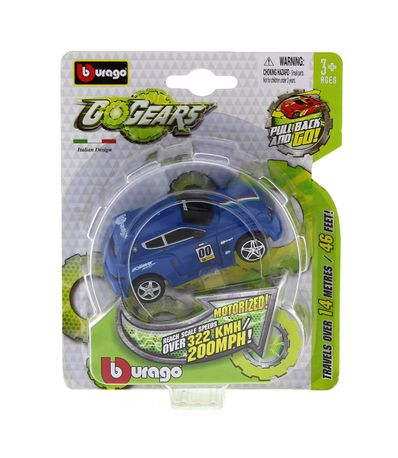 Go-Gears-Vehiculo-Azul