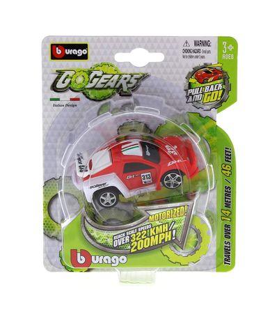 Go-Gears-Vehiculo-Rojo-y-Blanco