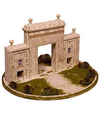 Puerta-de-Brandenburgo