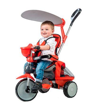 Triciclo-Qplay-Ranger-Rojo