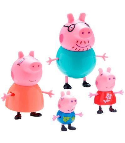 Peppa-Pig-Figuras-Familia-Pig