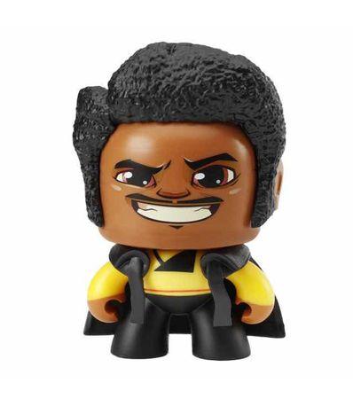 Muggy-Muggs-Star-Wars-Lando-Calrissian