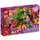 Lego-Friends-Calendario-de-Adviento-2018