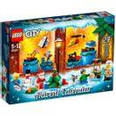 Lego-City-Calendario-de-Adviento-2018