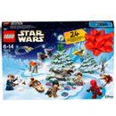 Lego-Star-Wars-Calendario-de-Adviento-2018