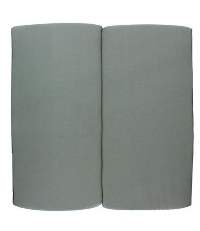 Colchao-para-Park-90x90-Rolling-Grey