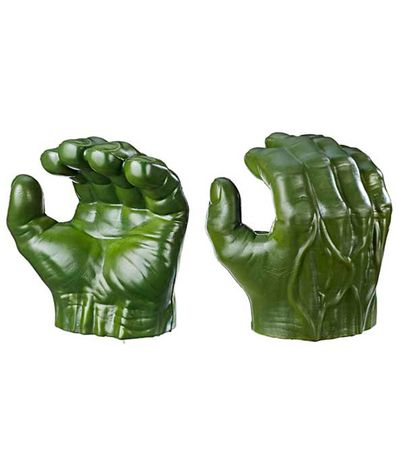 Os-Vingadores-Hulk-Super-Punhos-Gamma