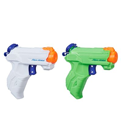 Nerf-Super-Soaker-Zipfire-2-Pack