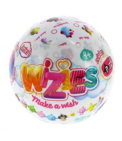 Wizies-Bola-Sorpresa