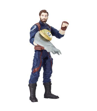 Vengadores-Capitan-America-con-Gema-y-Accesorio