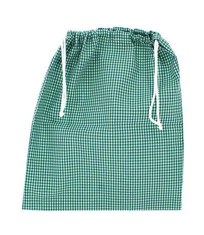 Saco-para-Muda-de-Roupa-Vichy-Verde