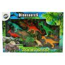 Figuras-6-Dinosaurios-con-Complementos