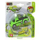 Go-Gears-Vehiculo-Verde