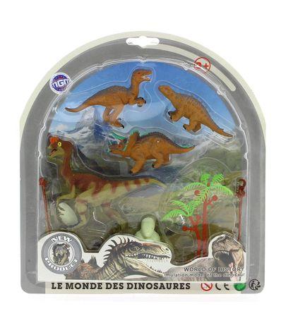 Pack-de-Dinosaurios-4-Unidades-Modelo-1