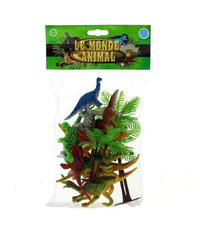 Bolsa-10-Dinosaurios-con-Complementos-Modelo-1