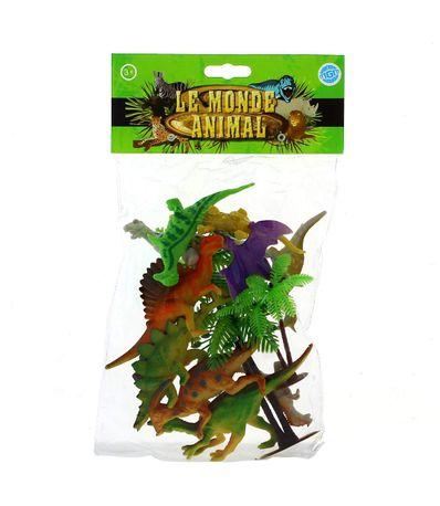 Bolsa-10-Dinosaurios-con-Complementos-Modelo-2