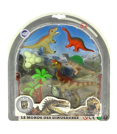 Pack-de-Dinosaurios-4-Unidades-Modelo-2