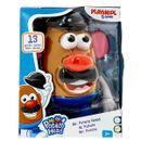 Sr-Potato