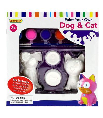 Pinta-tu-Mascota-Perro-y-Gato