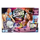 Juego-Spin-to-Sing
