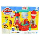 Play-Doh-Super-Heladeria
