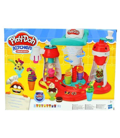 Play-Doh-Super-Geladaria