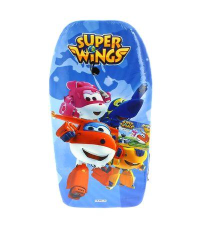 Super-Wings-Prancha-de-Surf