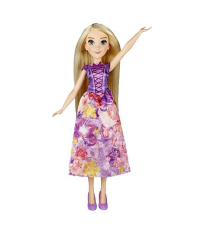 Princesas-Disney-Rapunzel-Classic