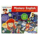 Aprende-Mistery-English